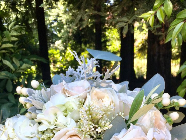 Tmx 1516131218 C48bbf796faef258 1516131215 42afb14ec4c7183f 1516131208167 12 92897561 C9CA 471 Saint Helena, CA wedding florist