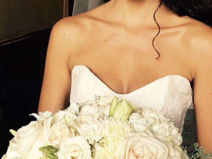Tmx 1516131559 40c8ffa06fe77d66 1516131557 37b73db6f2b88e78 1516131553797 1 0319F97E 8C76 4FD7 Saint Helena, CA wedding florist
