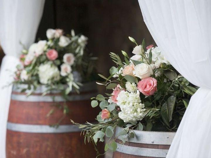 Tmx 1516136136 4ab2567ed05e71ef 1516136134 B7c68bdcb798c3f3 1516136120183 3 25C151E8 E699 4CD1 Saint Helena, CA wedding florist