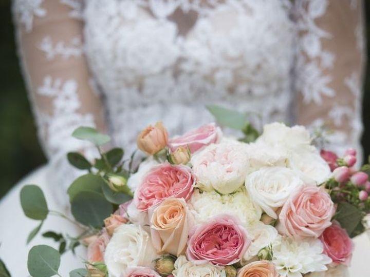 Tmx 1516136136 F443268455034234 1516136135 Fce31766d1499be1 1516136120184 4 16B7595E 2C16 4A12 Saint Helena, CA wedding florist