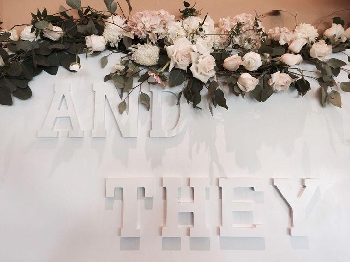 Tmx 1516136426 B8a1c44fdbebb1a0 1516136424 035c121233229ef7 1516136418441 6 69F536C2 F746 4A1C Saint Helena, CA wedding florist