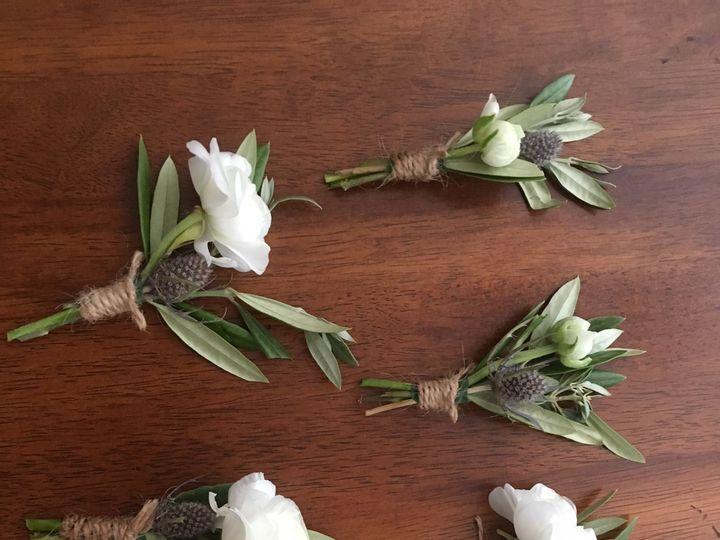 Tmx 1516137077 25bc0c886671bbe4 1516137076 F854d4ebcf20830c 1516137073225 5 3EFCC6CB 3091 458F Saint Helena, CA wedding florist