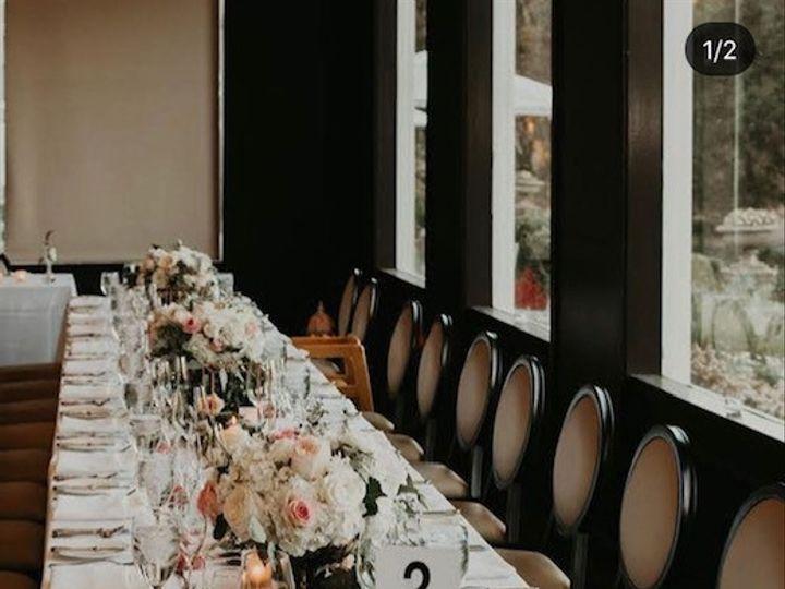 Tmx Img 8410 51 928573 158283488748873 Saint Helena, CA wedding florist