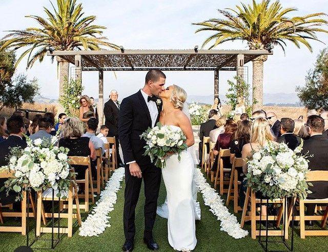 Tmx Img 8413 51 928573 158283491518797 Saint Helena, CA wedding florist