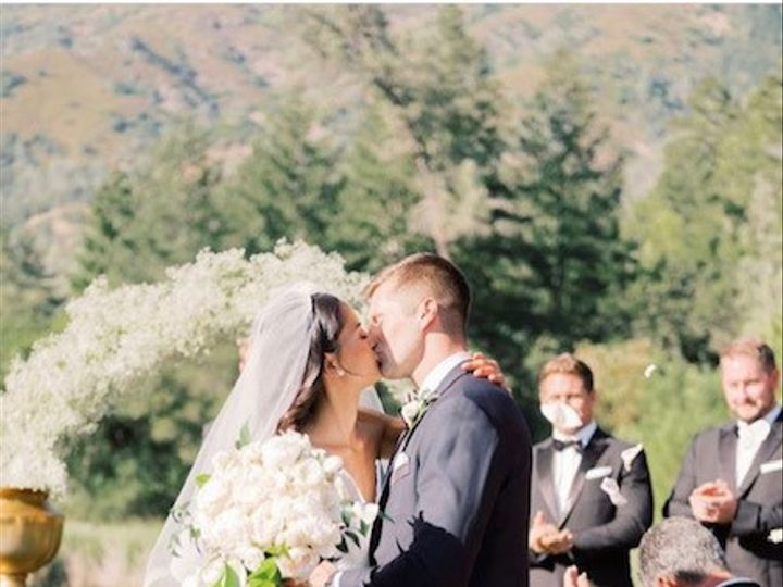 Tmx Img 8415 51 928573 158283493959275 Saint Helena, CA wedding florist