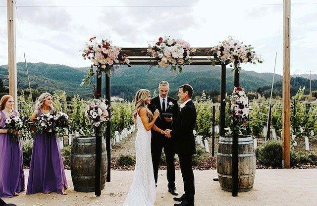 Tmx Img 8416 51 928573 158283496780816 Saint Helena, CA wedding florist