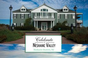 Celebrate at Neshanic Valley