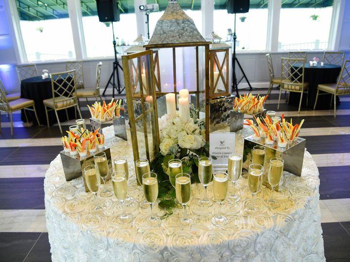 Tmx 35 51 1038573 157920353786527 Neshanic Station, NJ wedding venue