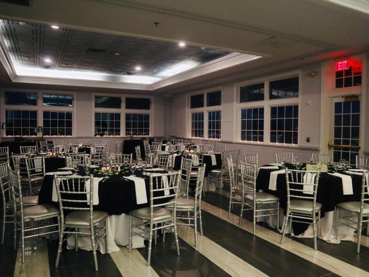 Tmx Neshanic 51 1038573 157920362346423 Neshanic Station, NJ wedding venue