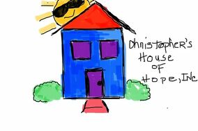 Christopher's House of Hope, Inc.