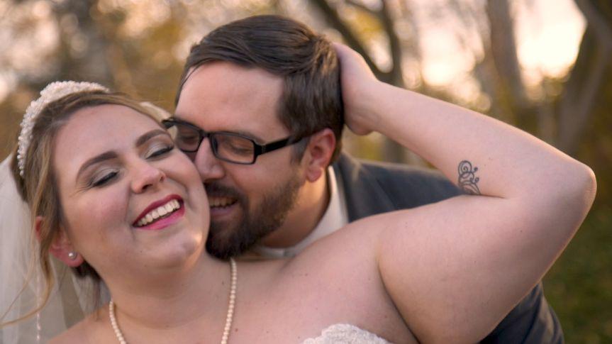 Bridgette and Shayne | Video