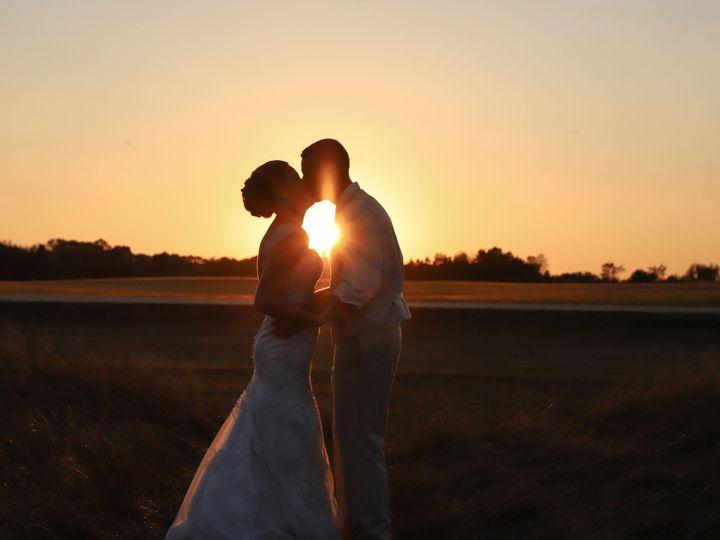 Tmx 1532353852 295f9d3f7abdf8d8 Shelley 21 Troy, MI wedding videography