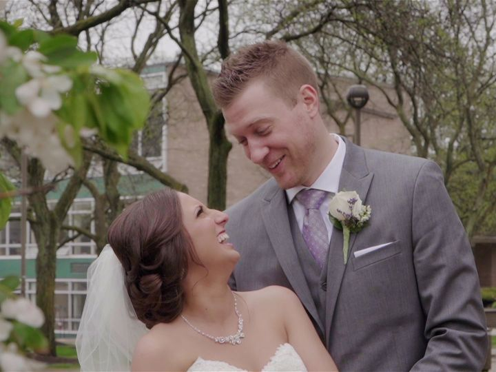 Tmx Smiling 51 729573 Troy, MI wedding videography