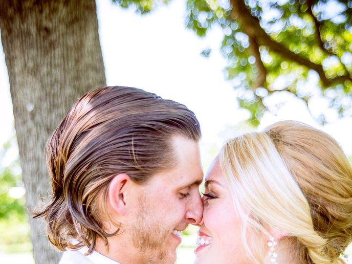 Tmx 140607145822 Img 3269 51 1039573 Tulsa, OK wedding videography