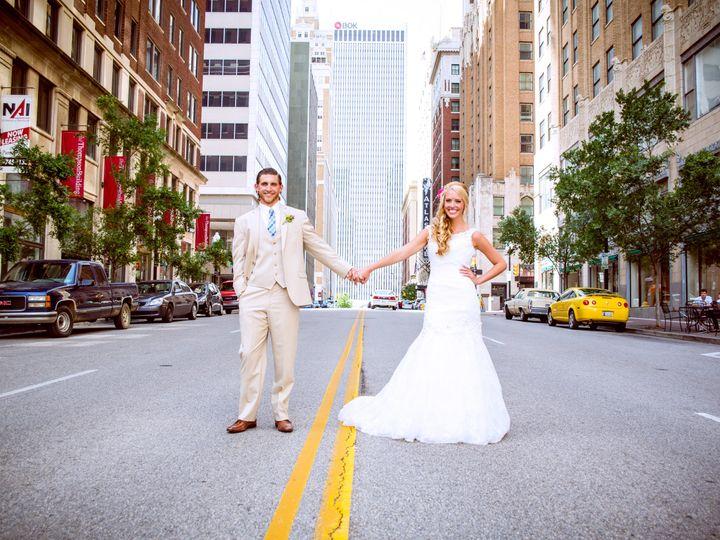 Tmx 140607160619 Img 3500 51 1039573 Tulsa, OK wedding videography