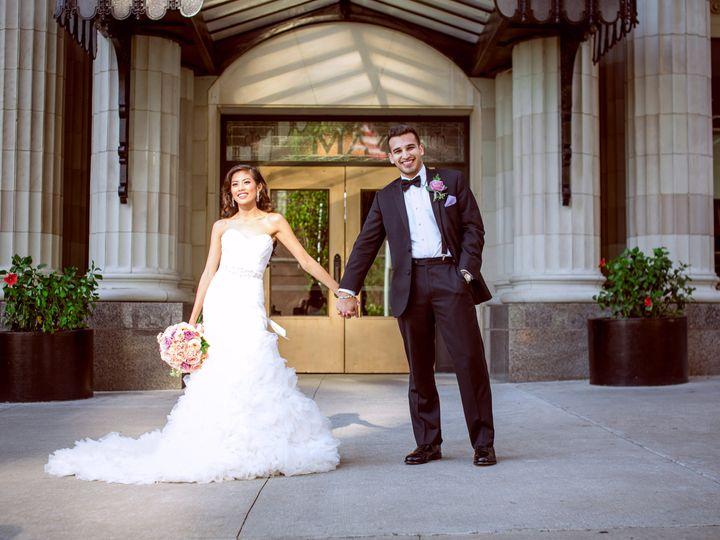 Tmx 150801175612img 7307 51 1039573 Tulsa, OK wedding videography