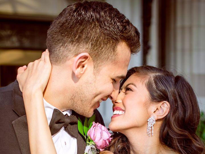 Tmx 150801175906img 7323 51 1039573 Tulsa, OK wedding videography