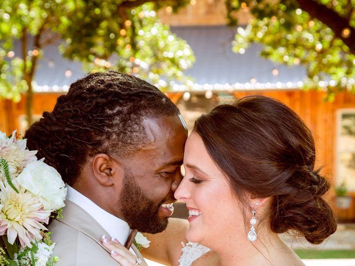 Tmx 160715172050img 8696 51 1039573 Tulsa, OK wedding videography