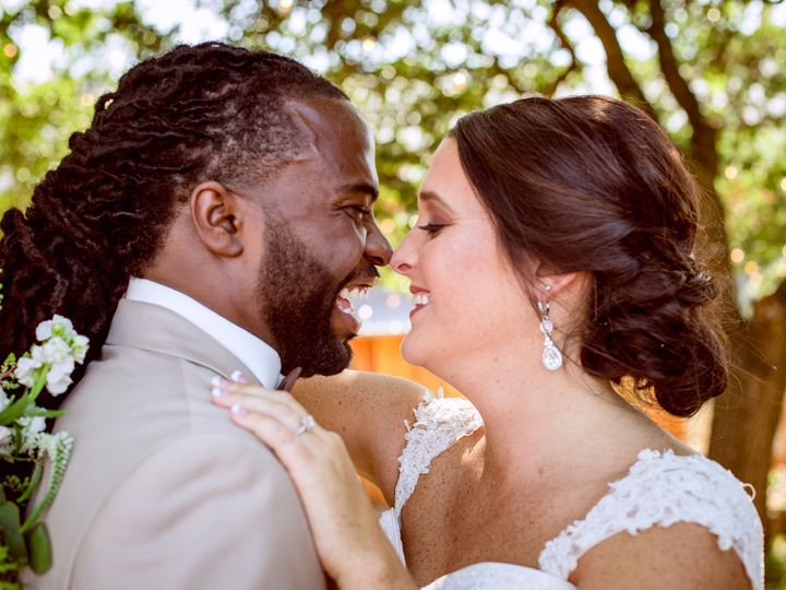 Tmx 160715172154img 9108 51 1039573 Tulsa, OK wedding videography