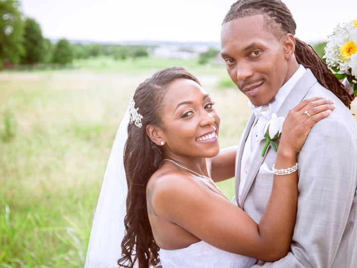 Tmx 160806171640img 0484 51 1039573 Tulsa, OK wedding videography