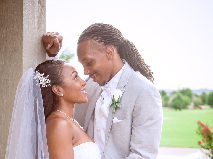 Tmx 160806172305img 0505 51 1039573 Tulsa, OK wedding videography