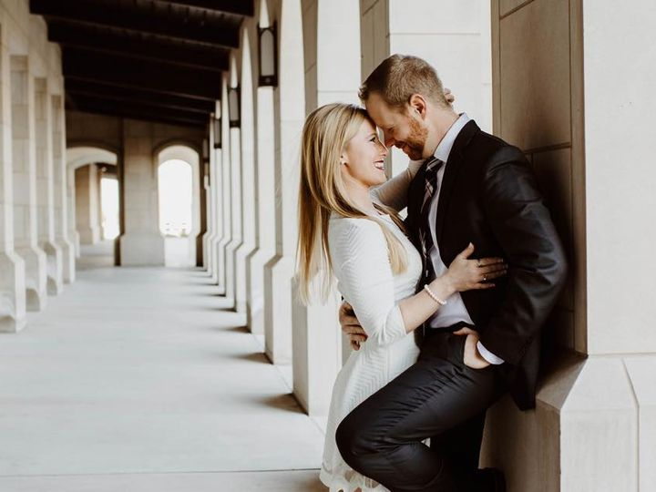 Tmx 31403936 10156150517997221 1099926828345837743 N 51 1039573 Tulsa, OK wedding videography