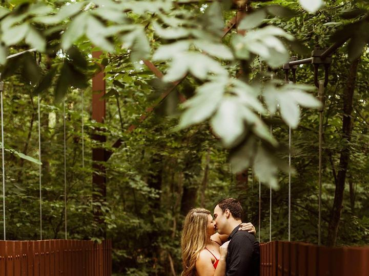 Tmx 38140428 10156375775602221 3663175845821808640 O 51 1039573 Tulsa, OK wedding videography
