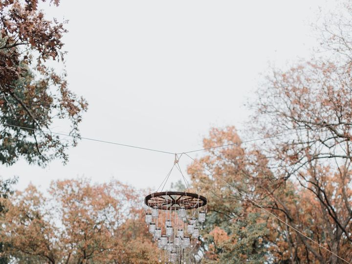 Tmx 48377546 10156721415757221 389386090152198144 O 51 1039573 Tulsa, OK wedding videography