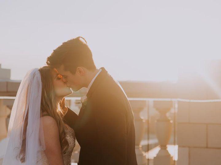 Tmx 48387685 10156689037562221 2599883849051668480 O 51 1039573 Tulsa, OK wedding videography