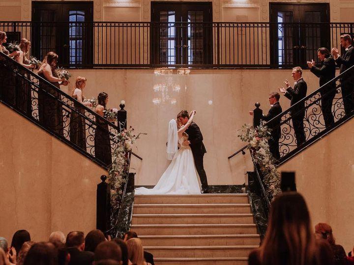 Tmx 48398340 10156689037602221 3236923349833613312 O 51 1039573 Tulsa, OK wedding videography
