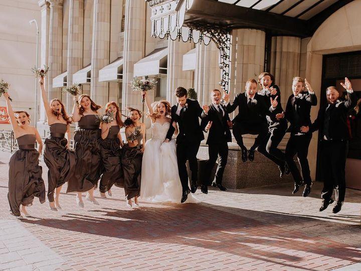 Tmx 48405356 10156689037657221 110813506311290880 O 51 1039573 Tulsa, OK wedding videography
