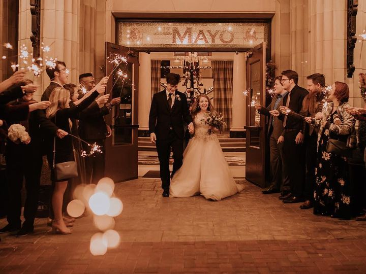 Tmx 48408019 10156689037707221 3826470120163639296 O 51 1039573 Tulsa, OK wedding videography