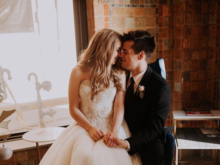 Tmx 48423644 10156697868187221 5398368682382458880 O 51 1039573 Tulsa, OK wedding videography