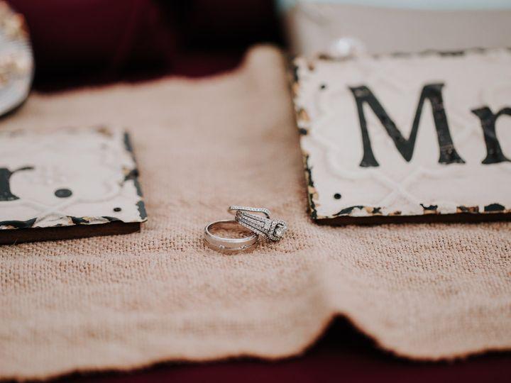 Tmx 48987126 10156721413247221 2819222747912077312 O 51 1039573 Tulsa, OK wedding videography