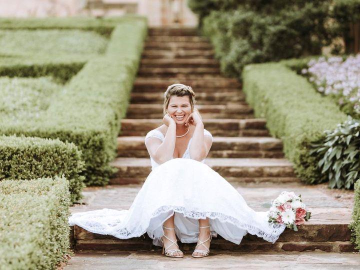 Tmx 49048658 10156712052867221 5117513151625035776 O 51 1039573 Tulsa, OK wedding videography