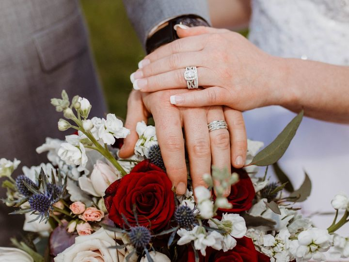 Tmx 49110947 10156724631607221 5209144122811613184 O 51 1039573 Tulsa, OK wedding videography