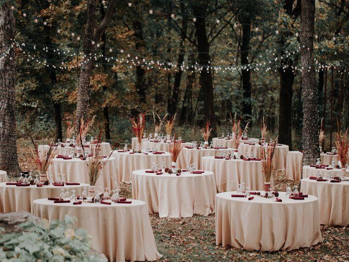 Tmx 49153960 10156721418122221 8577945542980534272 O 51 1039573 Tulsa, OK wedding videography