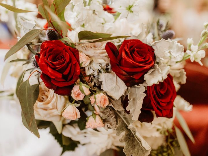 Tmx 49167834 10156724633602221 821895099360215040 O 51 1039573 Tulsa, OK wedding videography