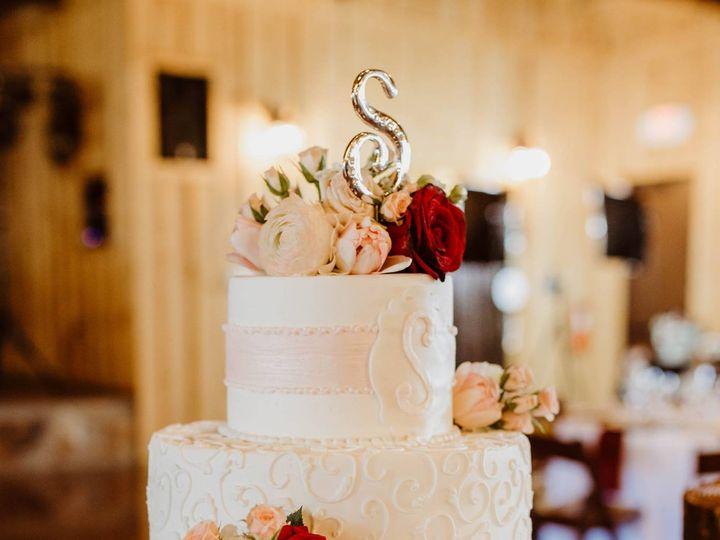 Tmx 49606039 10156724631917221 3976366536083374080 O 51 1039573 Tulsa, OK wedding videography