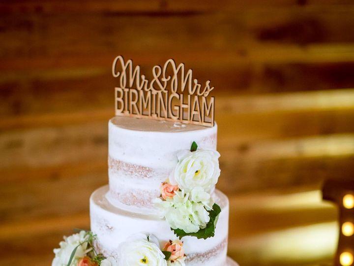 Tmx 49616518 10156726798682221 2750077128815935488 O 51 1039573 Tulsa, OK wedding videography