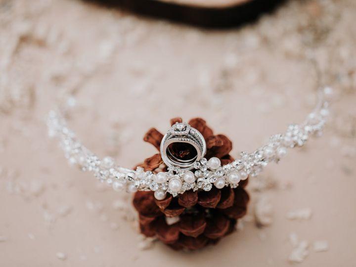 Tmx 49774138 10156721413807221 2121786639624699904 O 51 1039573 Tulsa, OK wedding videography