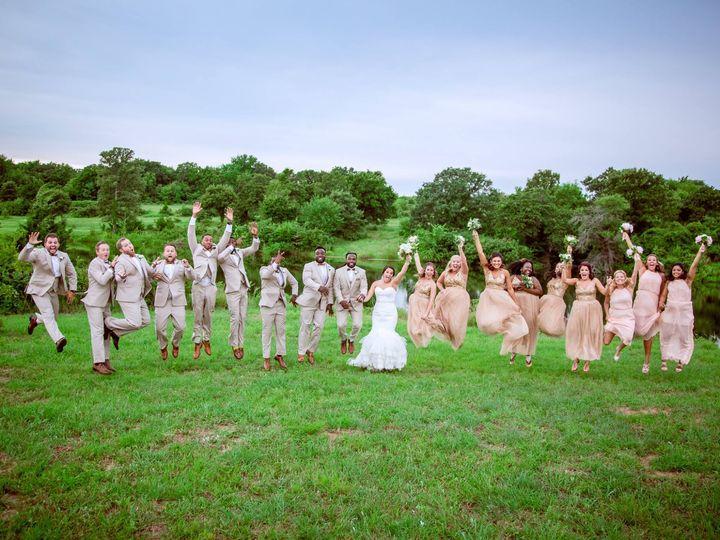 Tmx 49798834 10156726798807221 781930072188649472 O 51 1039573 Tulsa, OK wedding videography