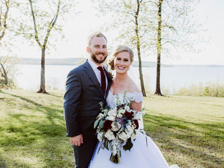 Tmx B47a1224 51 1039573 Tulsa, OK wedding videography