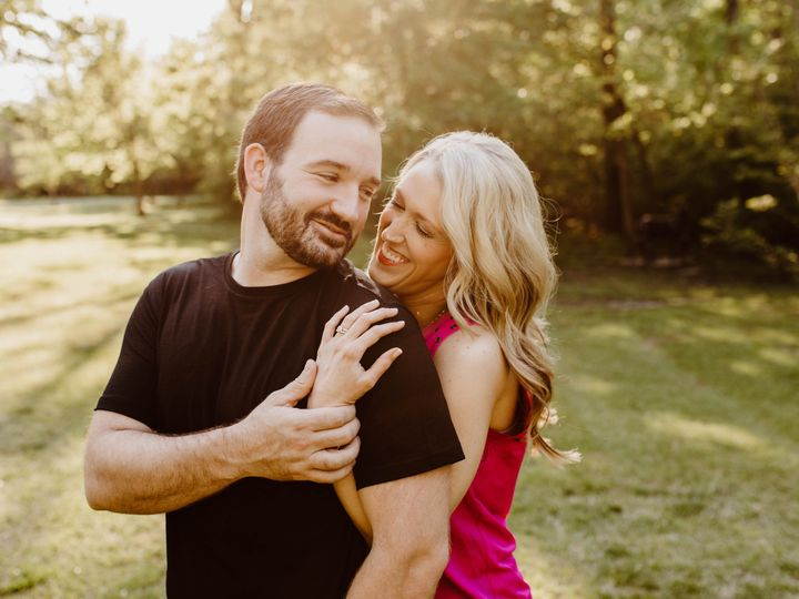 Tmx B47a1241 51 1039573 Tulsa, OK wedding videography