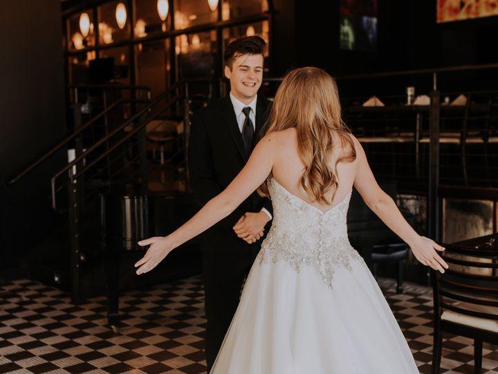 Tmx B47a1725 51 1039573 Tulsa, OK wedding videography