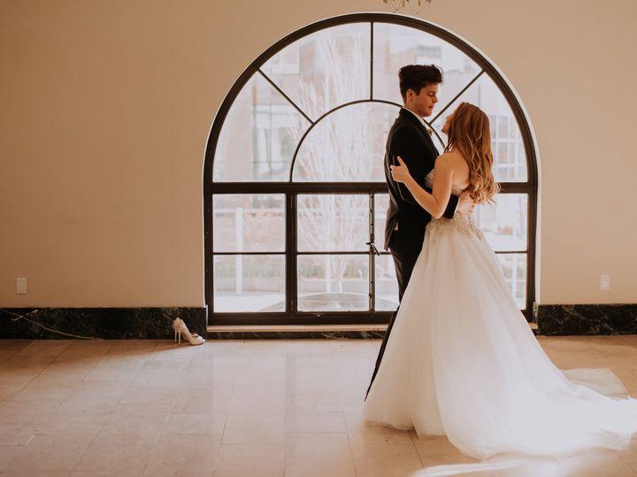 Tmx B47a1936 51 1039573 Tulsa, OK wedding videography