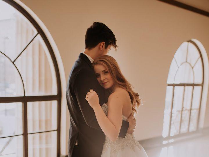 Tmx B47a1980 51 1039573 Tulsa, OK wedding videography