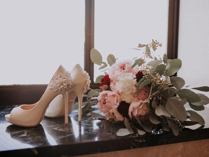 Tmx B47a2002 51 1039573 Tulsa, OK wedding videography