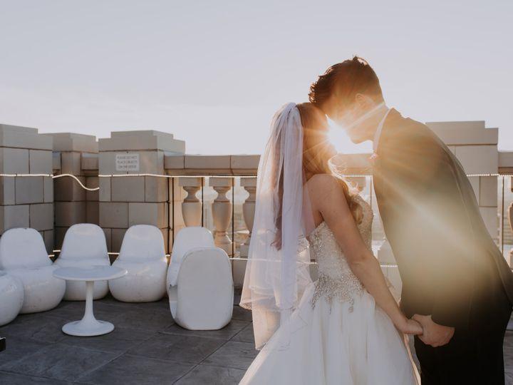 Tmx B47a2687 51 1039573 Tulsa, OK wedding videography