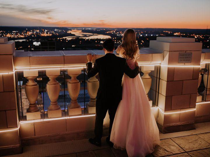 Tmx B47a3098 51 1039573 Tulsa, OK wedding videography